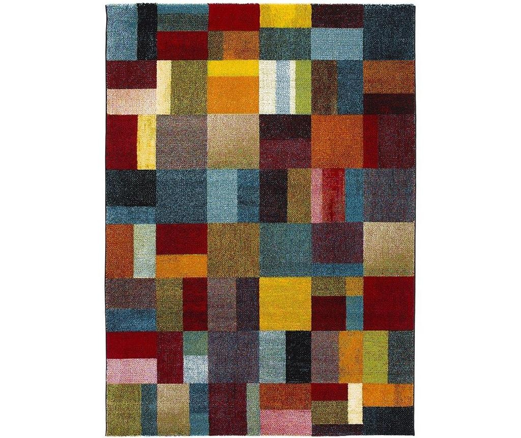 Preproga Color Mix 160x230 cm