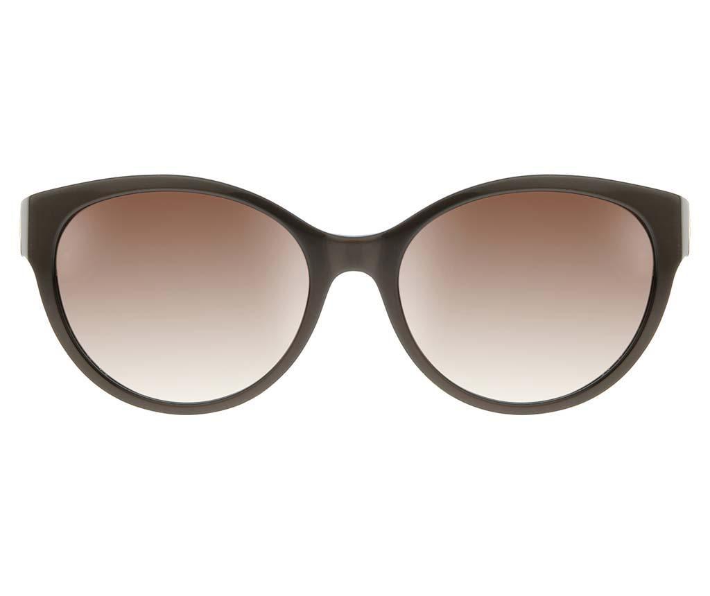 Ochelari de soare dama Roberto Cavalli Oval Brown