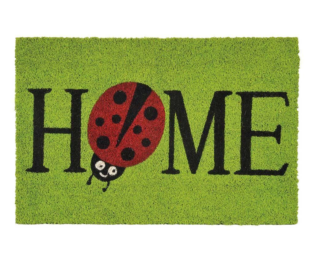 Covoras de intrare Ladybug 40x60 cm