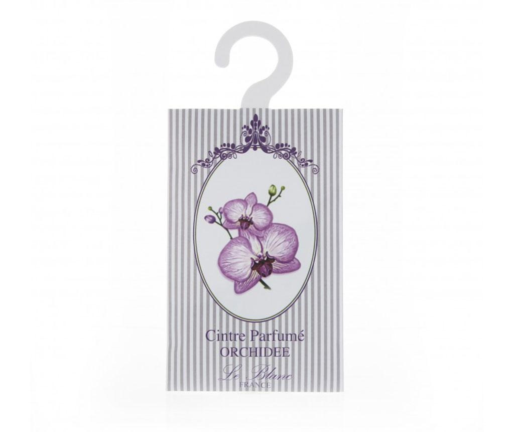 Mirisni osvježivač za ormar Orchidee