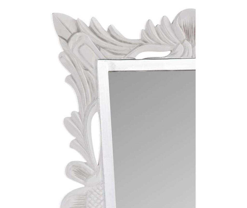 Zrcalo Lakendra