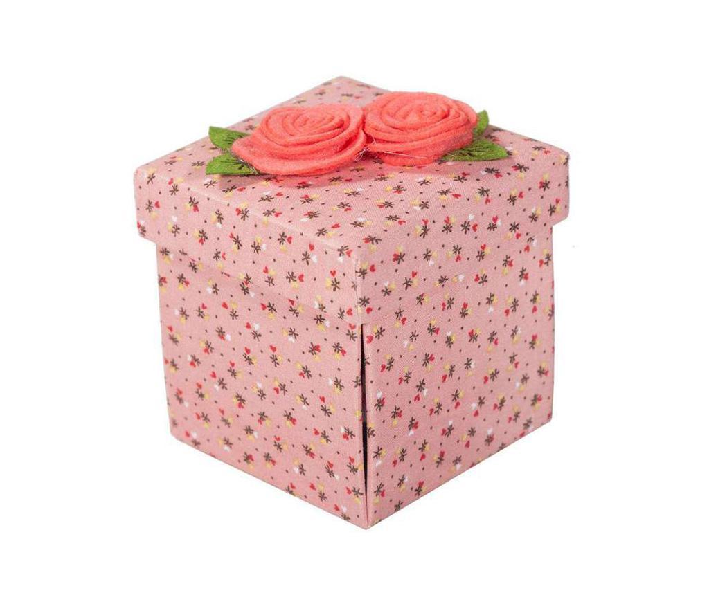 Mitsue Varrókészlet doboz