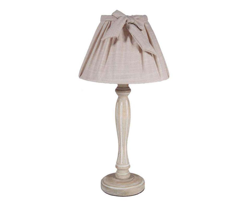 Kaycee Éjjeli lámpa