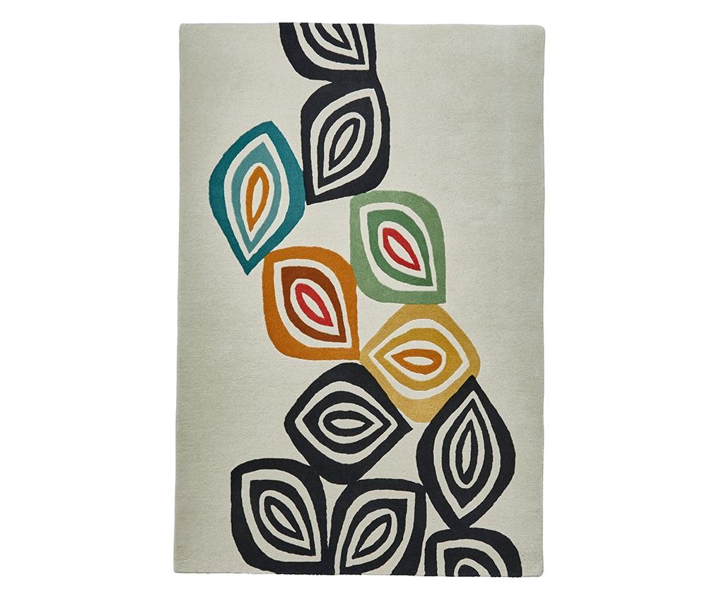 Preproga Inaluxe Colour Fall 150x230 cm