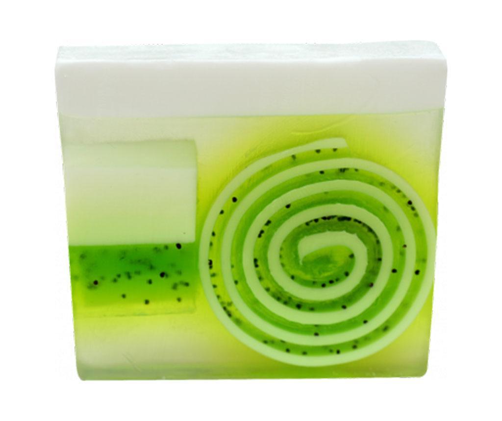 Mydlo Lime  Dandy 100 g