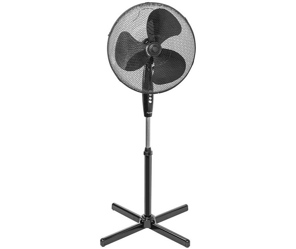 Cool Black Álló ventilátor