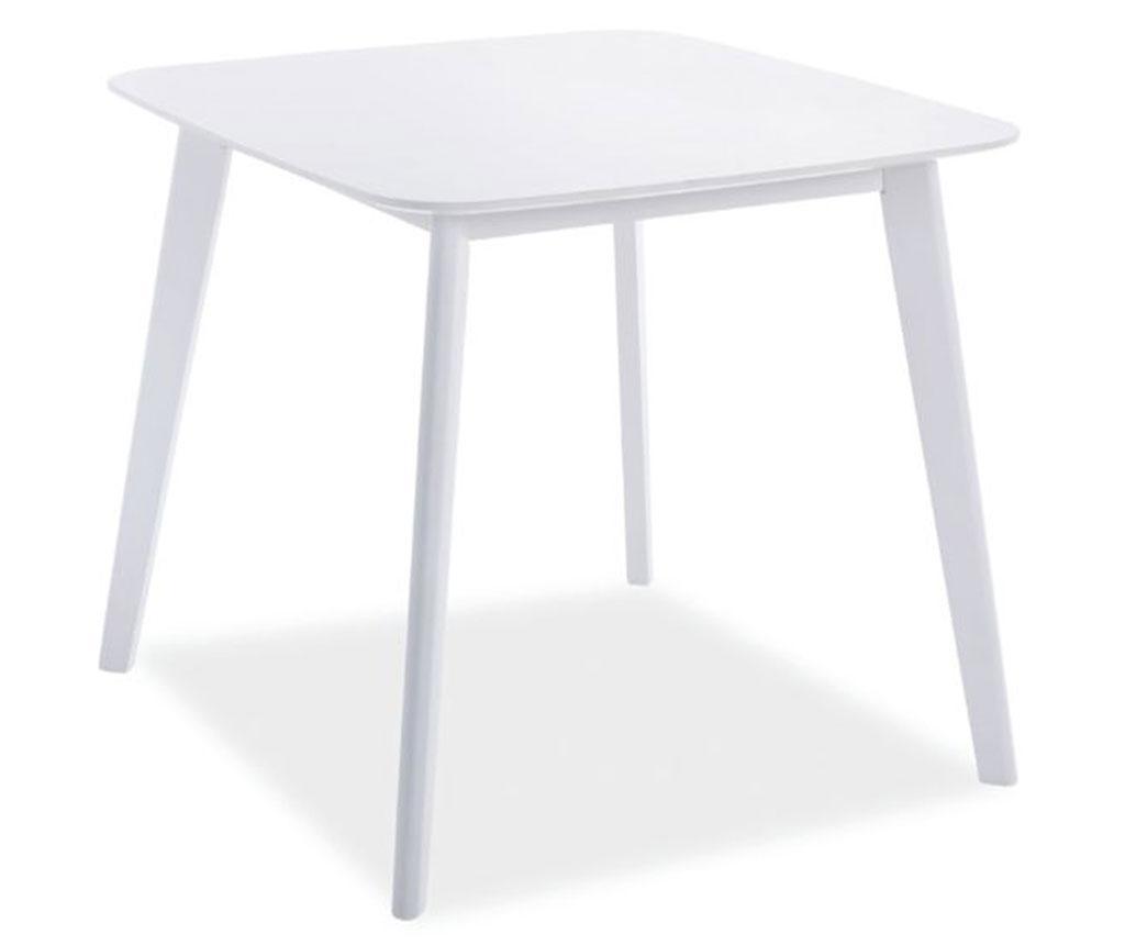 Indira Asztal