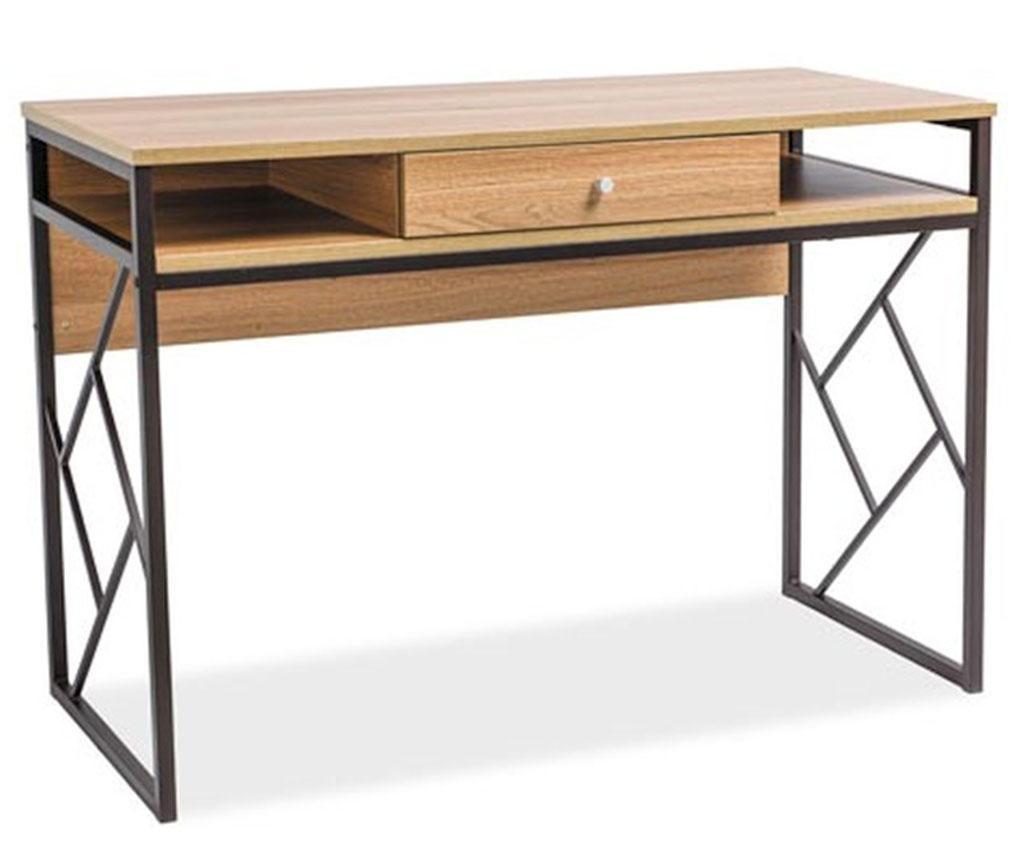 Radni stol Edmund