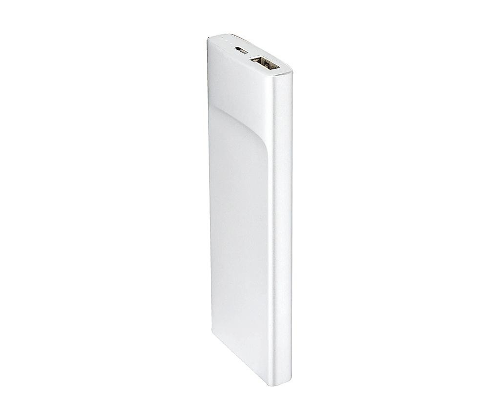 Baterie externa Slim