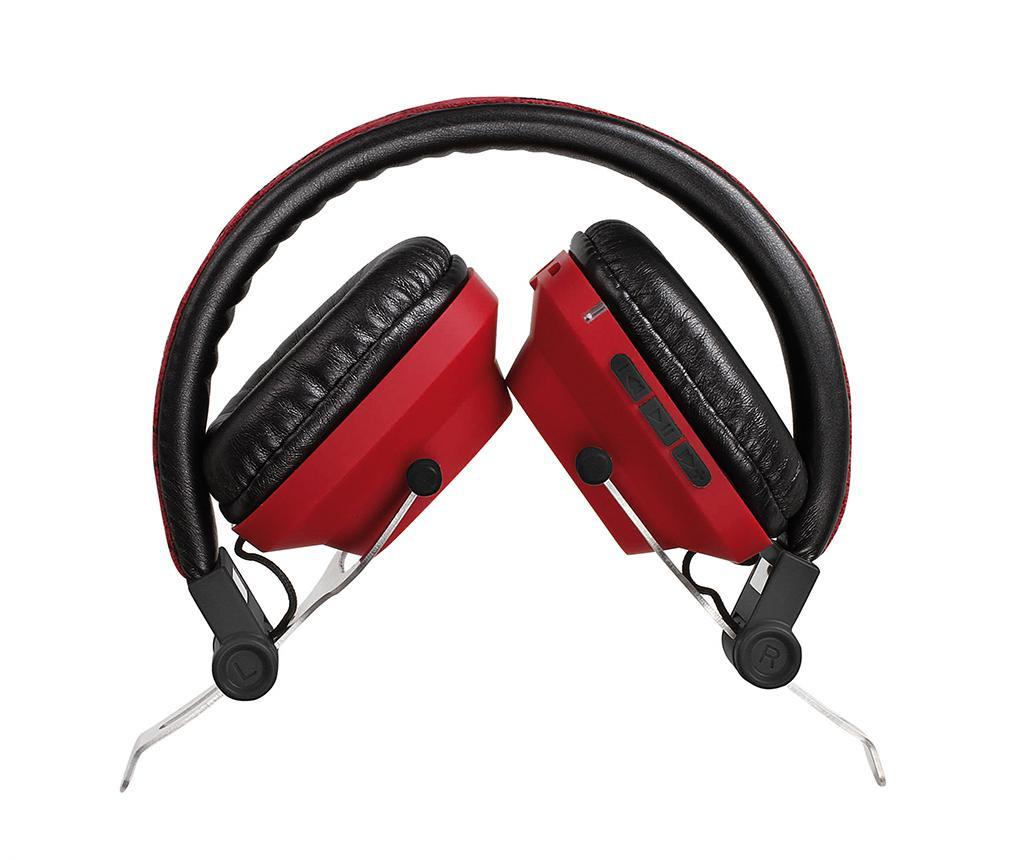 Casti Bluetooth cu microfon Niero