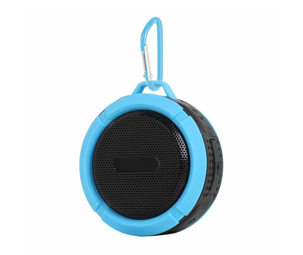 Prenosni zvočnik Blue Water