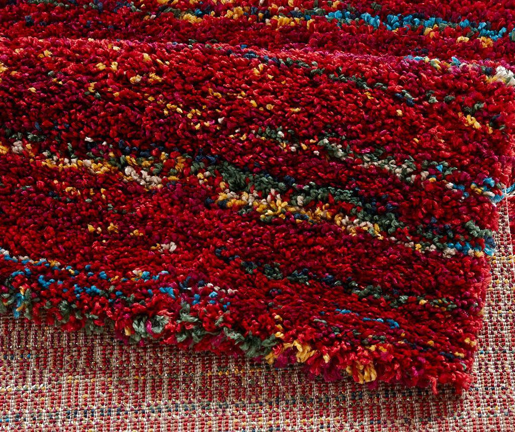 Preproga Minerva Red 160x230 cm