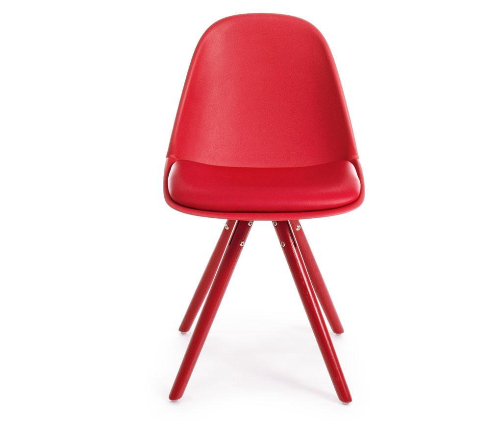 Стол Chelsea Red