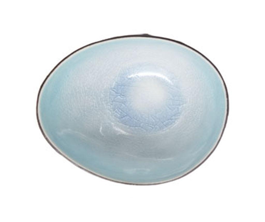 Skleda Malibu Oval 170 ml