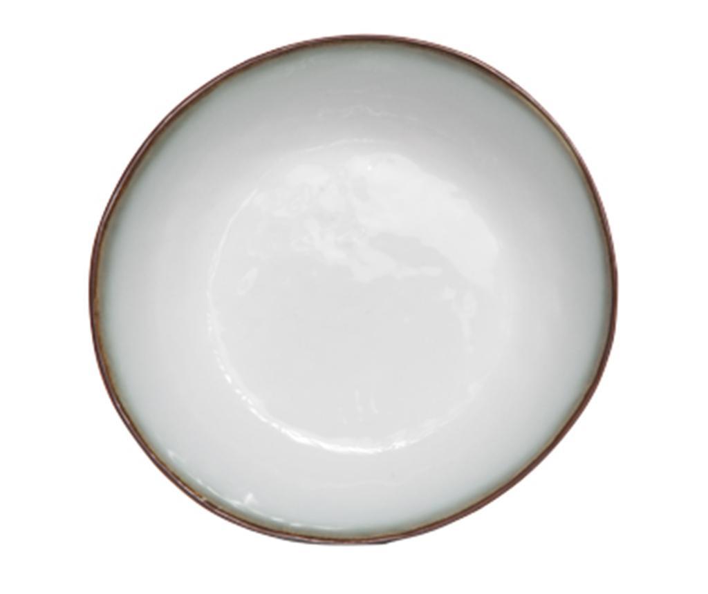Bol pentru salata Plato 380 ml
