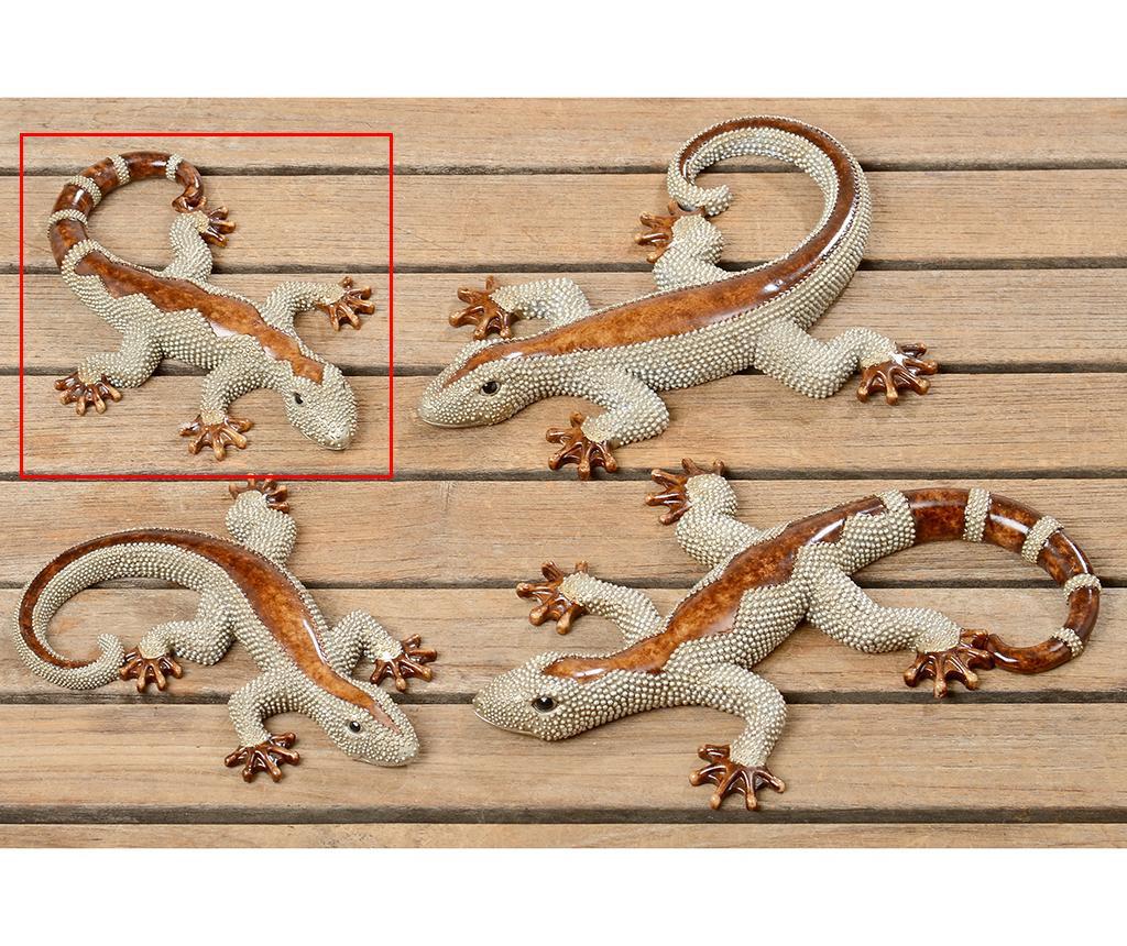 Dekoracija Lizard Bijan One S