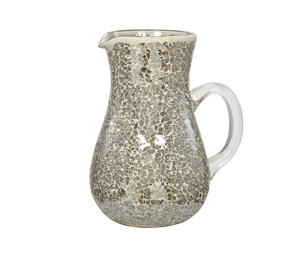 Vaza Mercury Mosaic