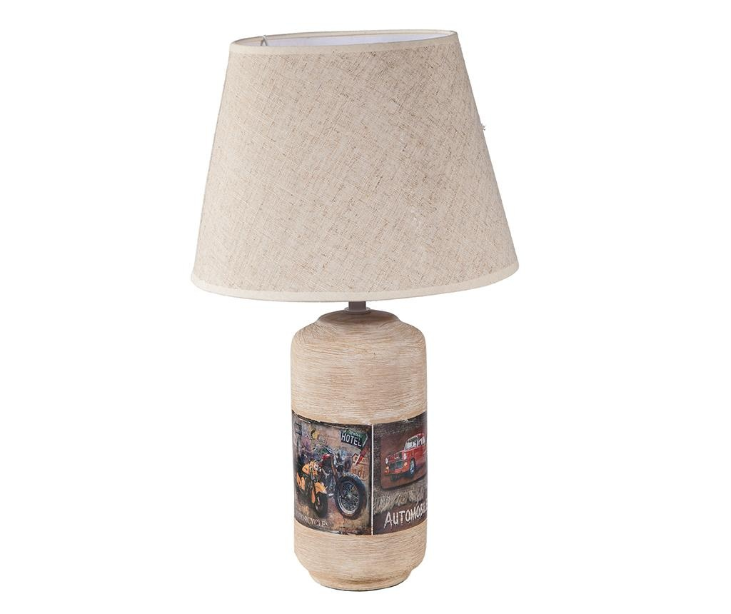 Lampa Griffin