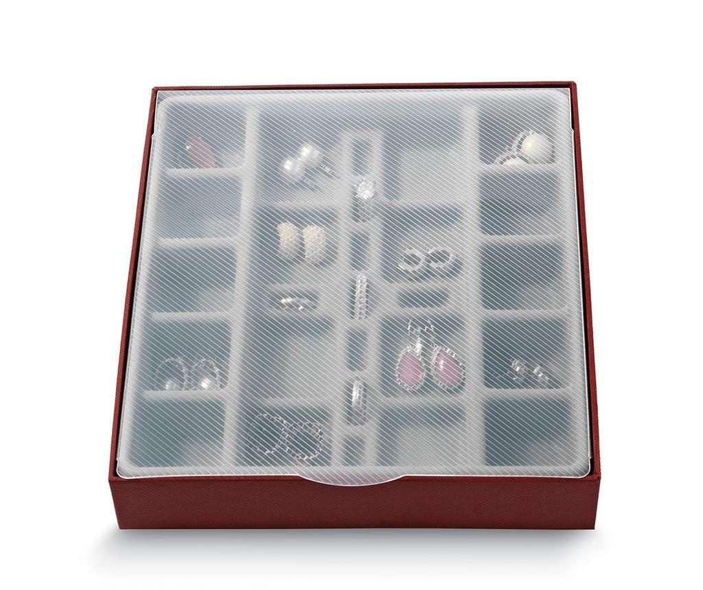 Organizator pentru bijuterii Earings