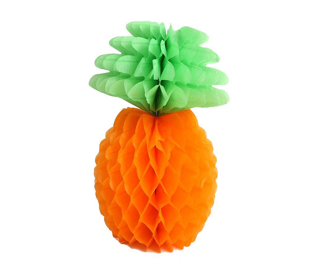 Ukras Pineapple S