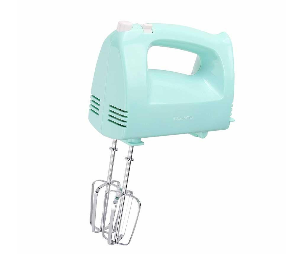 Cool Mint Kézi mixer
