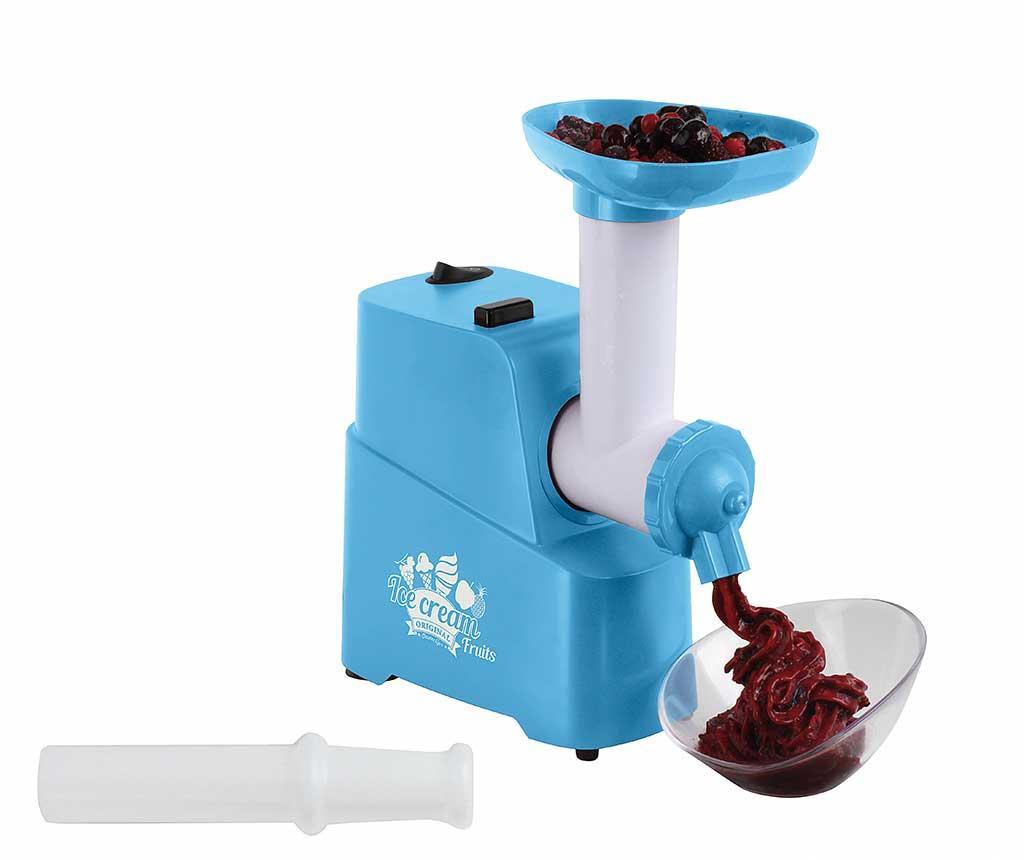 Blue Angy Fagylaltkészítő gép
