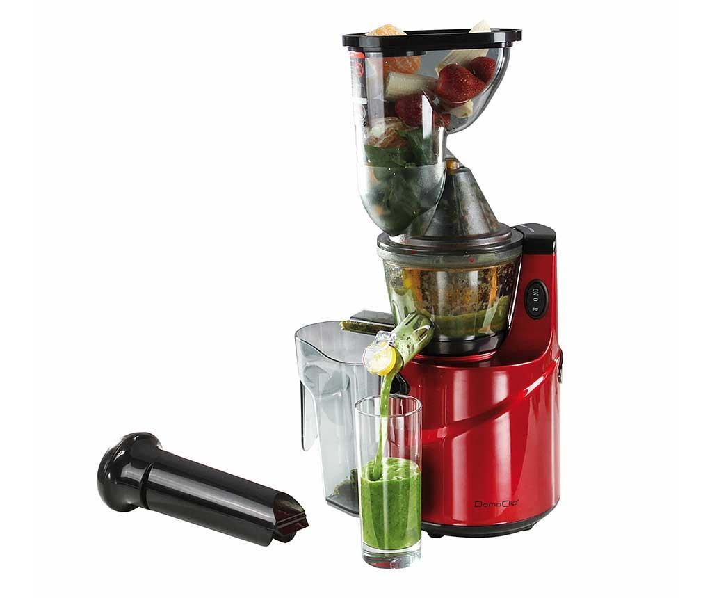 Storcator electric pentru fructe si legume Extra