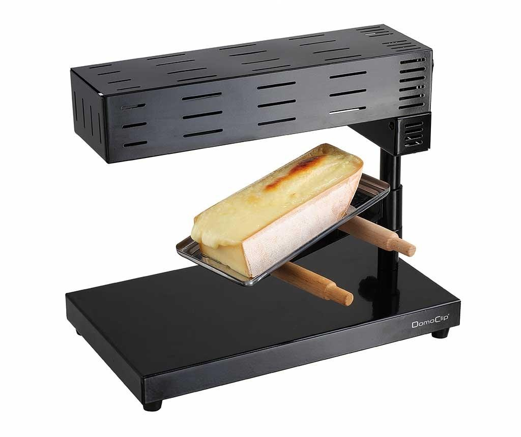 Aparat pentru raclette Traditional