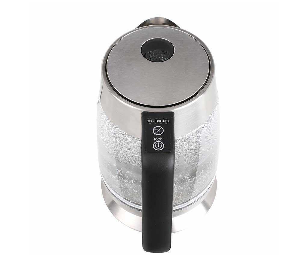 Fierbator electric Control 1.8 L