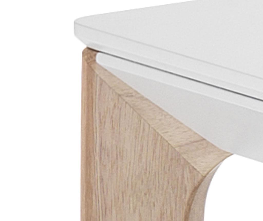 Produživi stol Varm