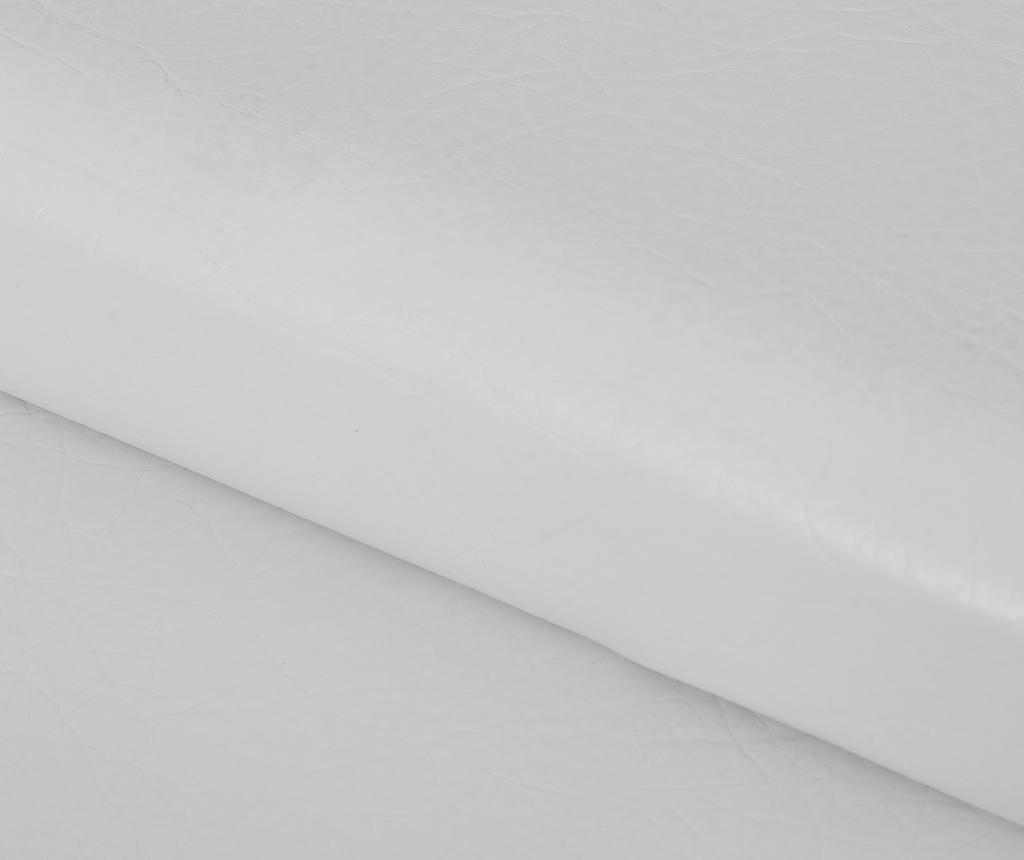 Simple White Összecsukható pad