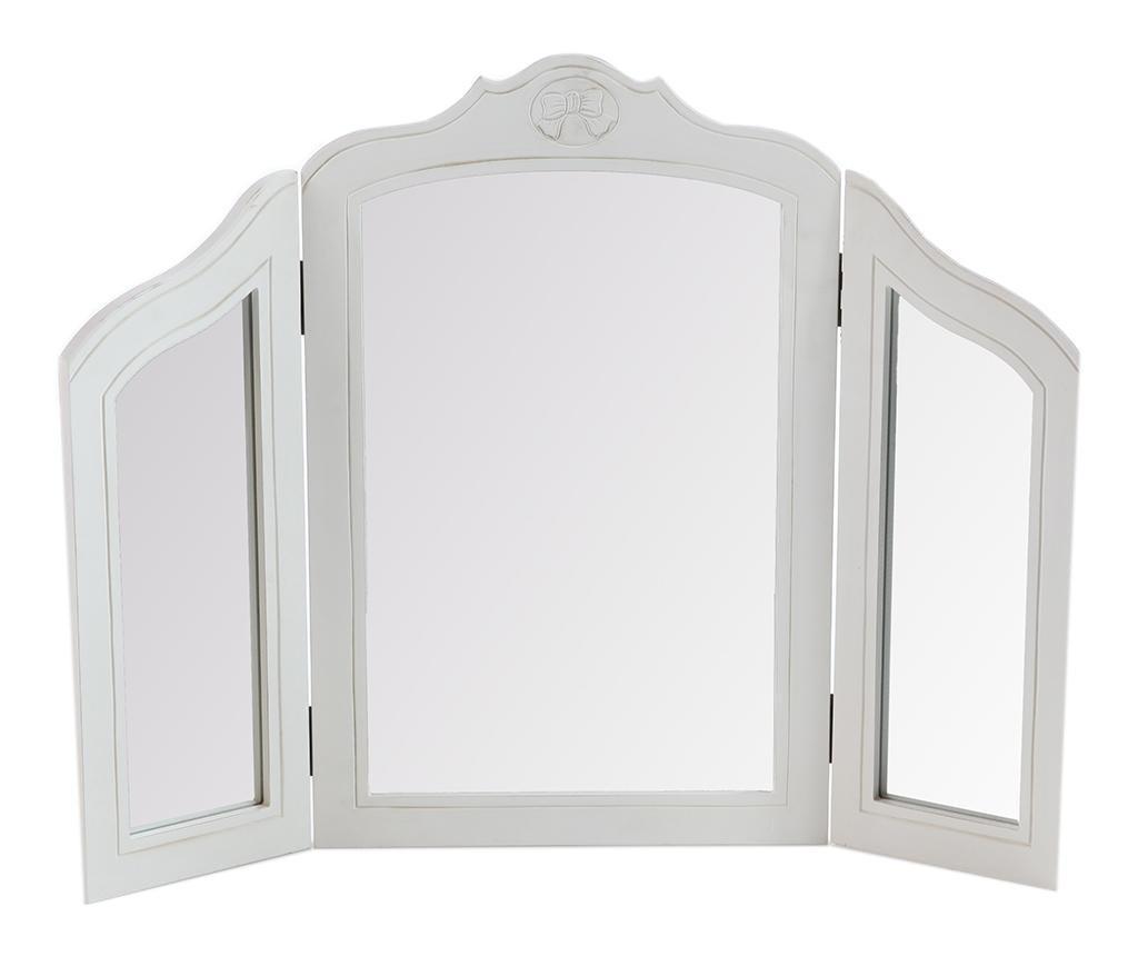 Zrcalo Hencer