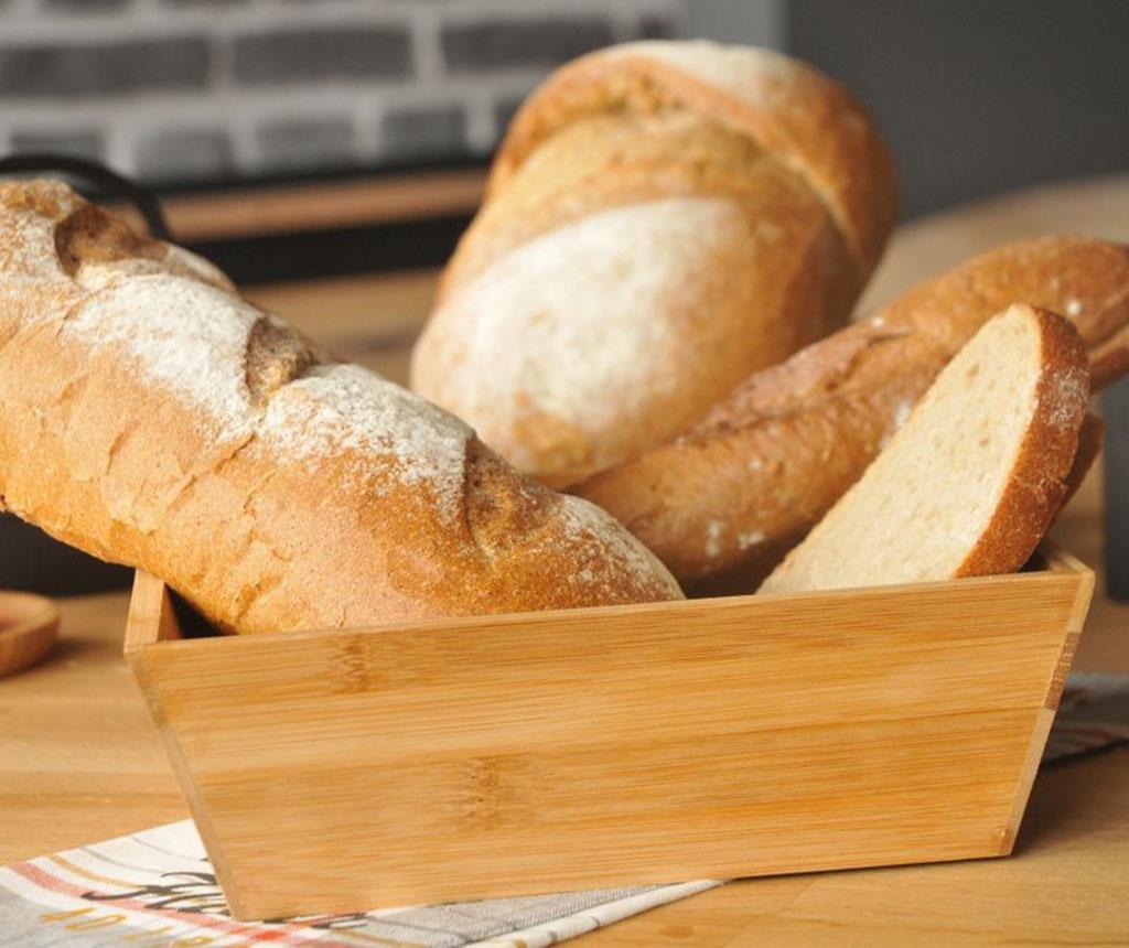 Cos pentru paine Solly M