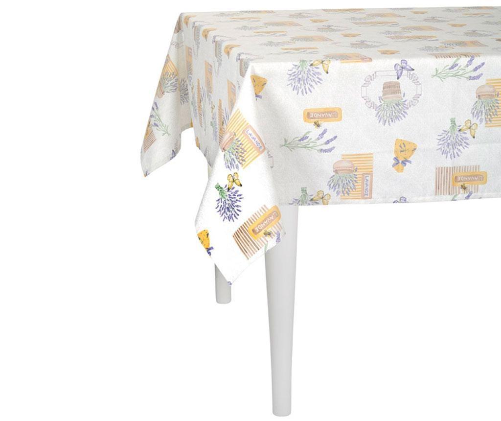Stolnjak Lavender Delight 75x75 cm