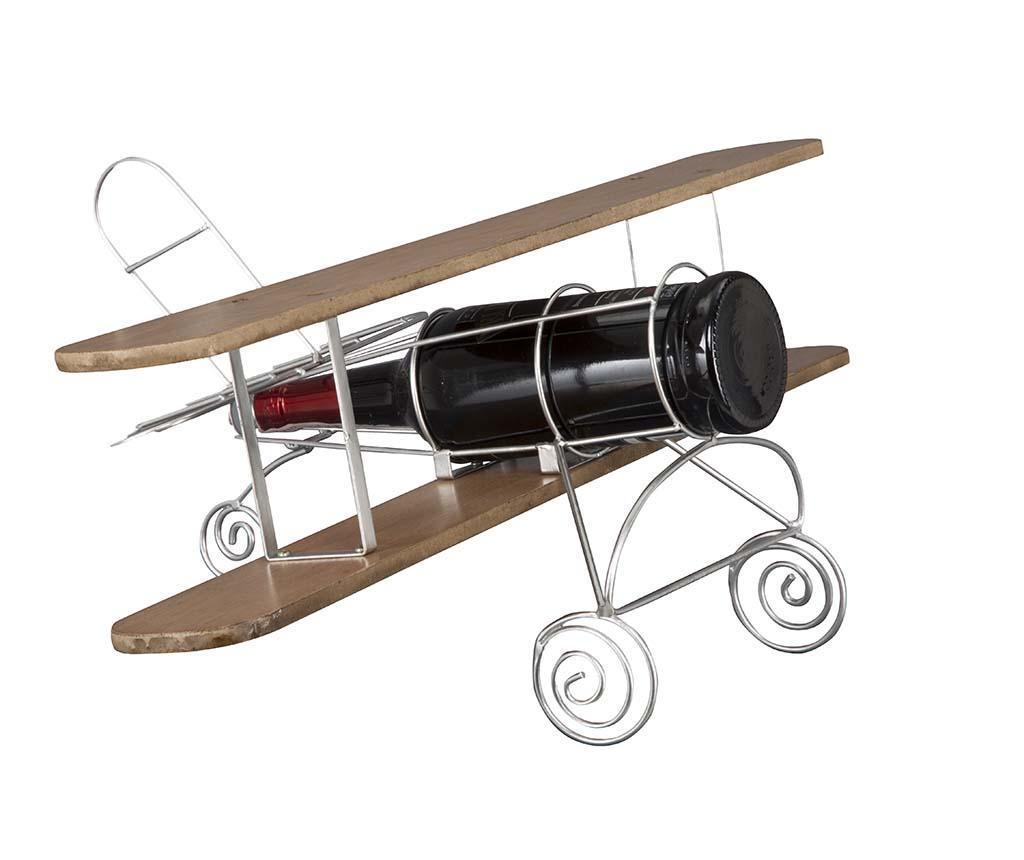 Držač za bocu Aviator
