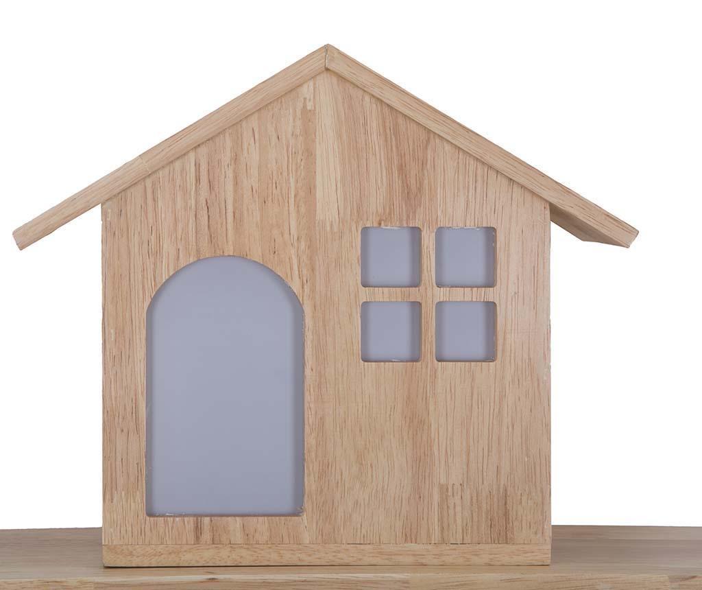 Aplica de perete Bird House