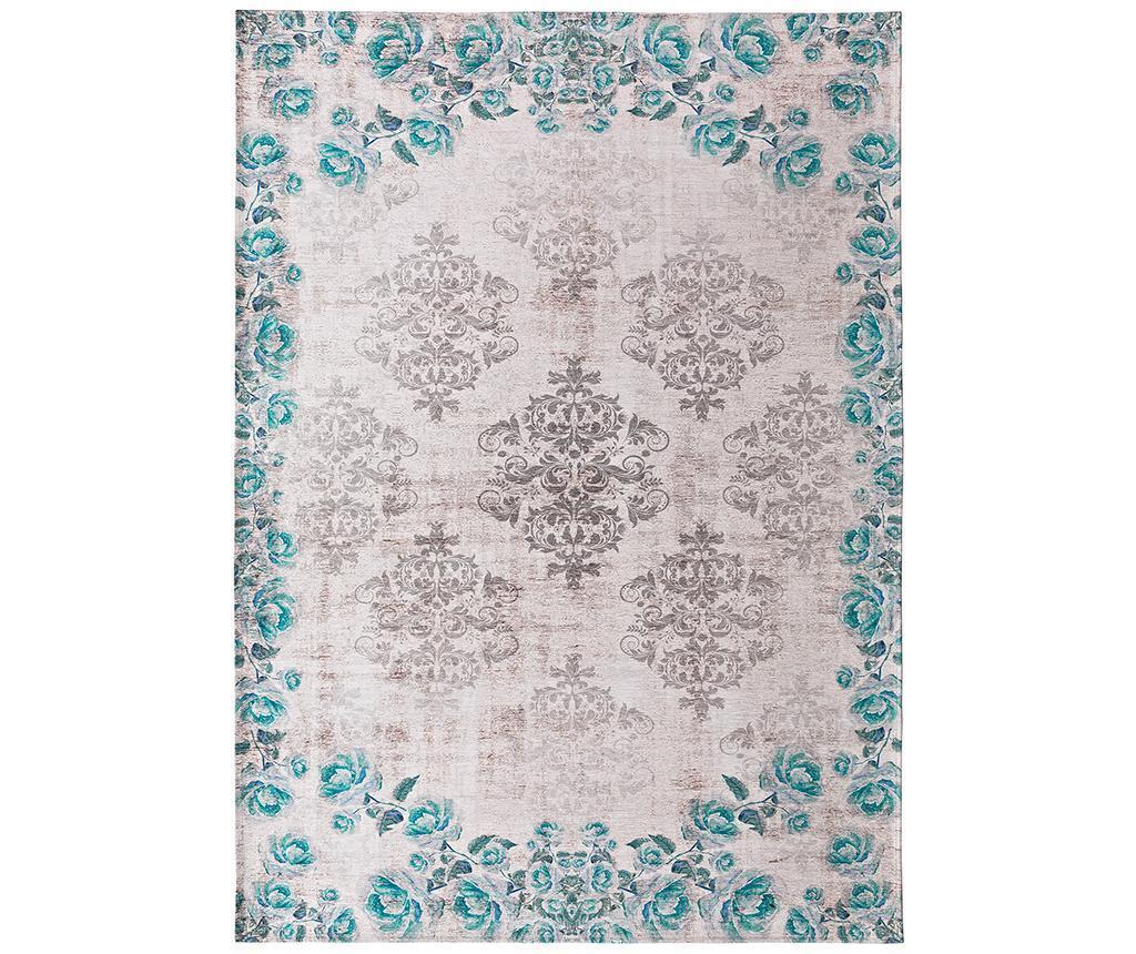 Covor Alice Blue 60x110 cm