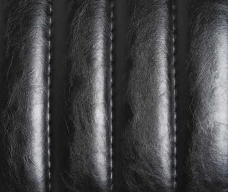 Scaun Stripes