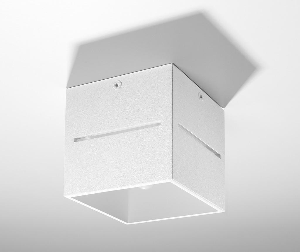 Lorum White Mennyezeti lámpa