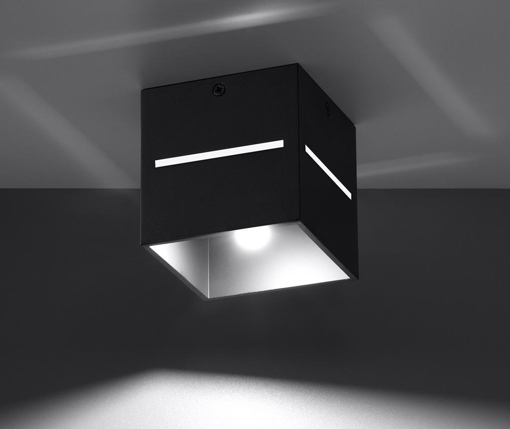 Lorum Black Mennyezeti lámpa