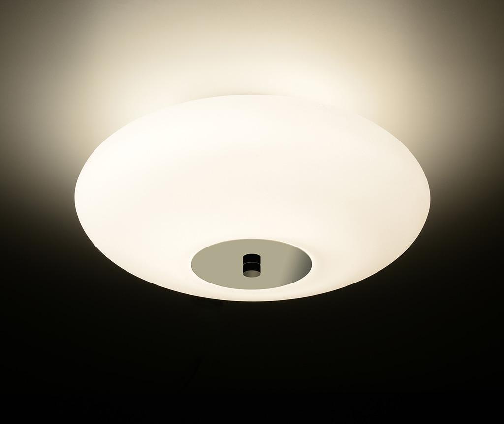 Santiago Mennyezeti lámpa M