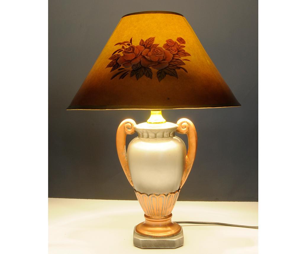 Stolna svjetiljka Rosa