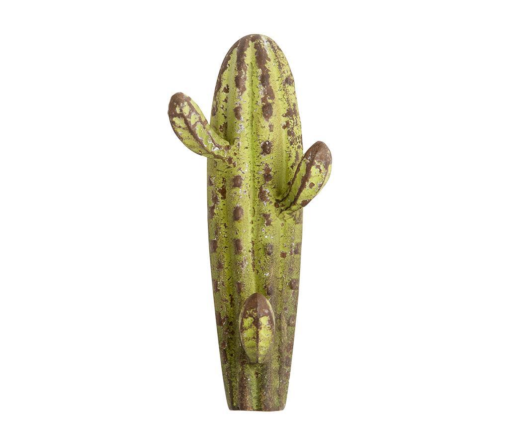 Vješalica Saguaro Cactus