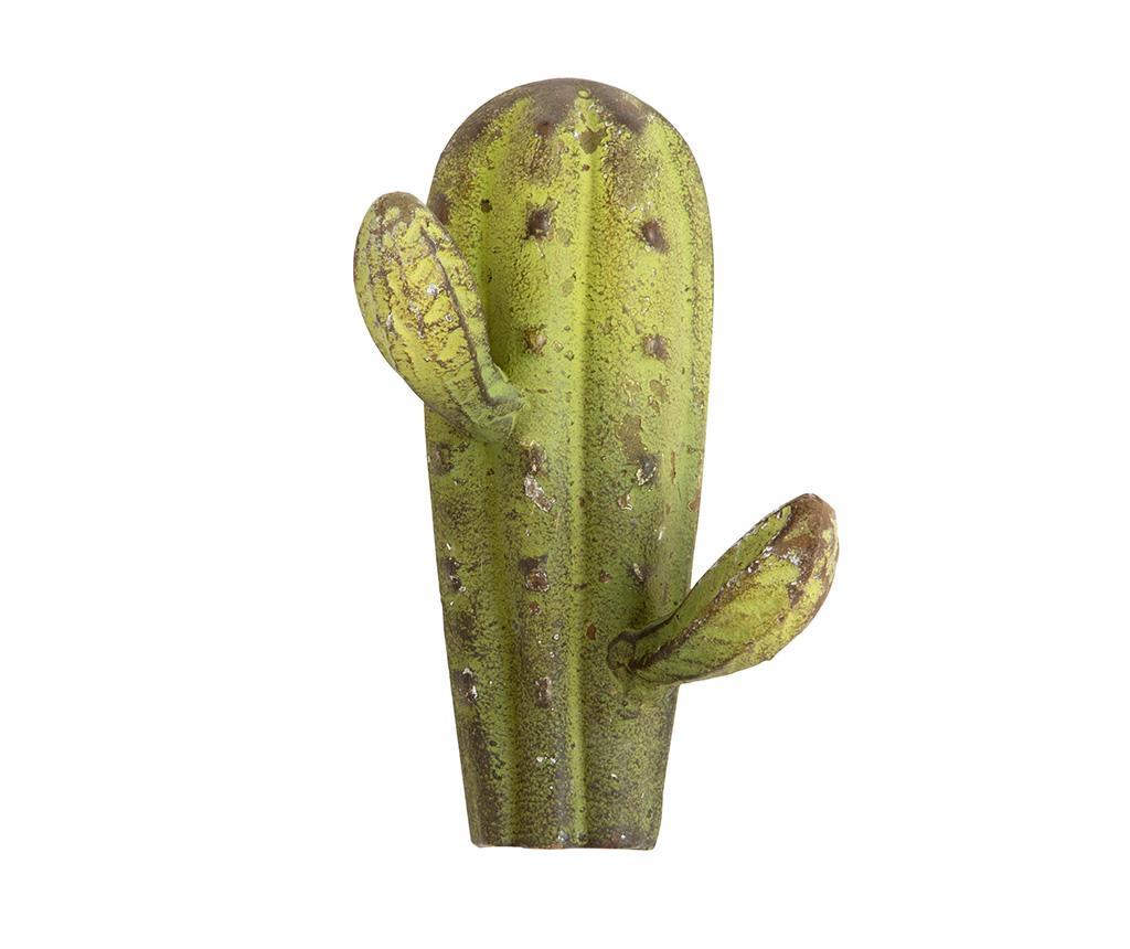 Vješalica Tucson Cactus