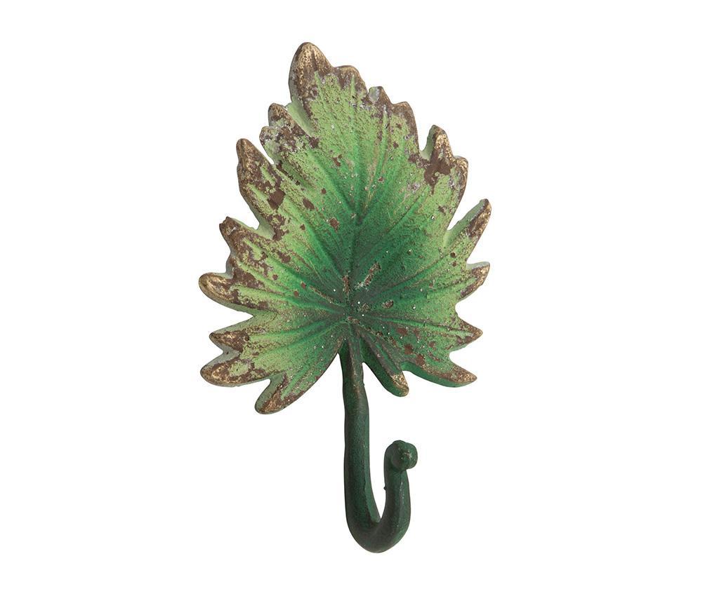 Ivel Leaf Fogas