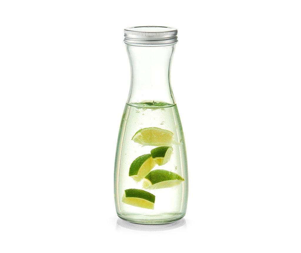 Steklenica z zamaškom Terrilyn 1 L