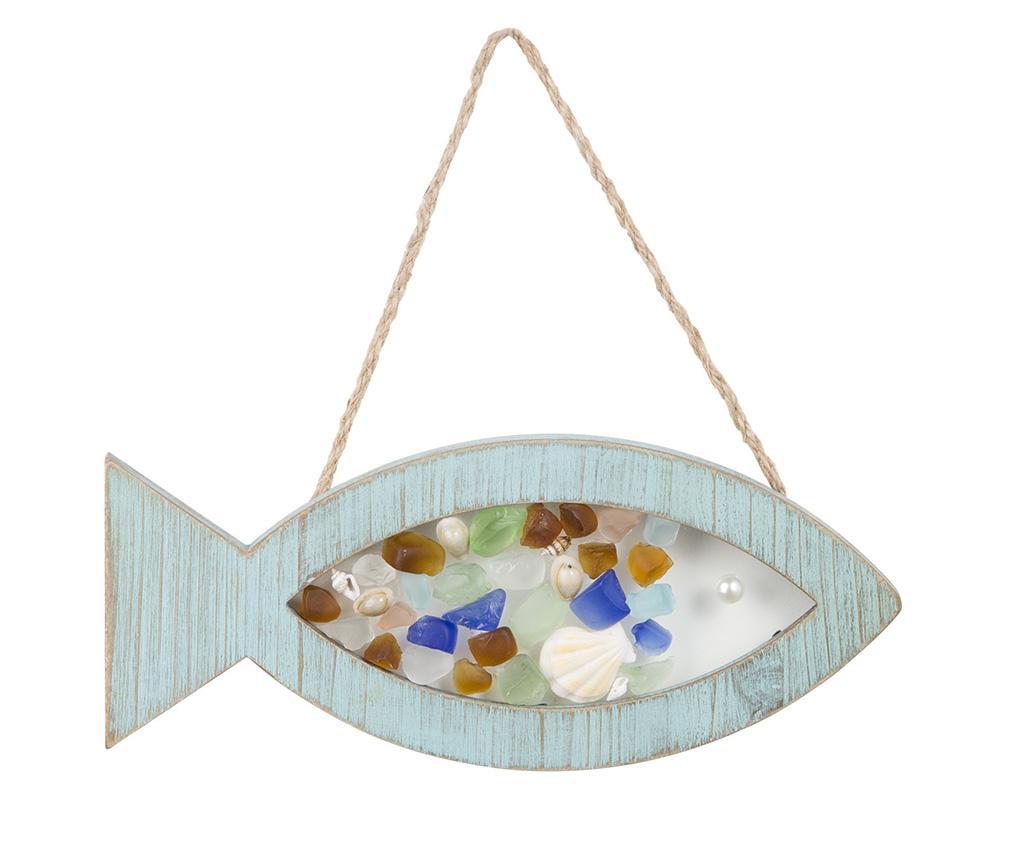Piccolo Felfüggeszthető dekoráció