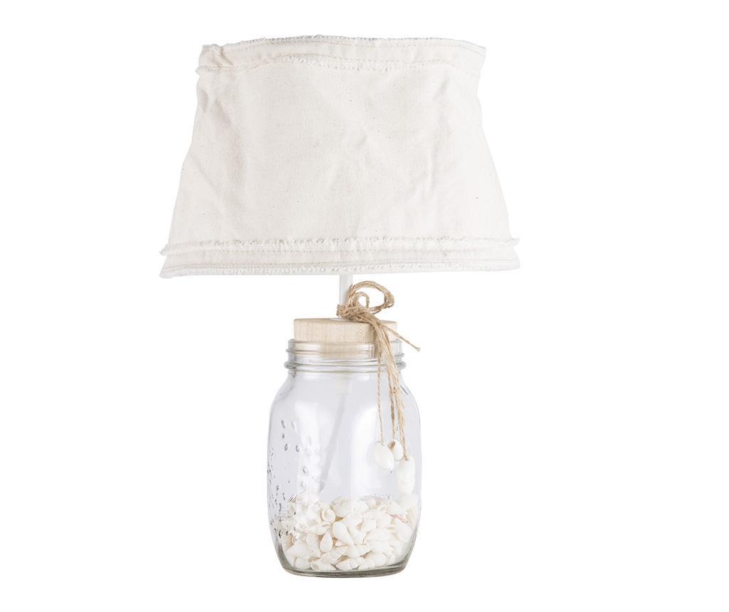 Svjetiljka Shell