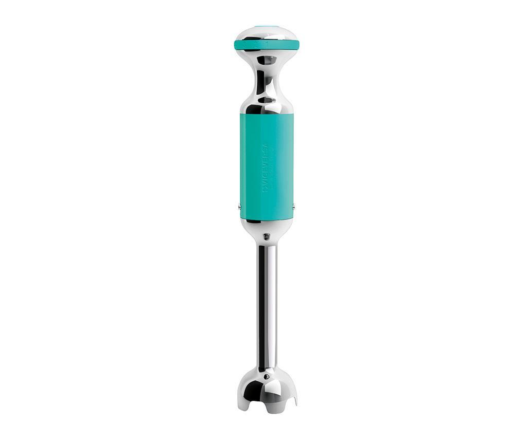 Tix Turquoise Botmixer