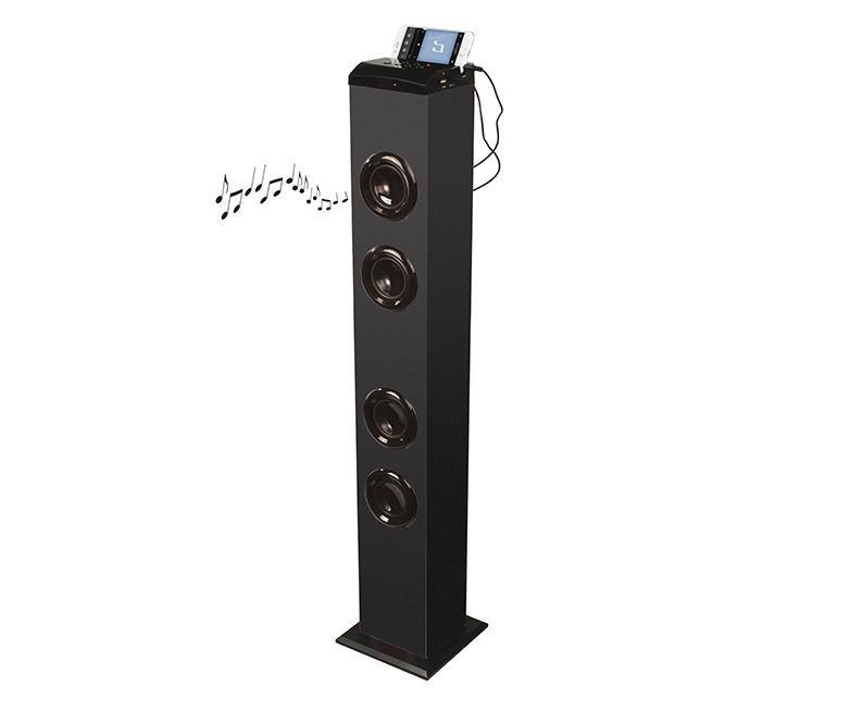 Zvočnik Tower